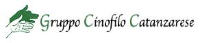 Gruppo Cinofilo Catanzarese
